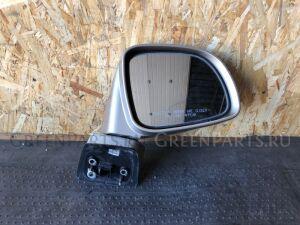 Зеркало на Chevrolet Captiva C140, C100 A24XE, A30XH, LE5, LF1, Z22D1, A22DMH, 10HM, Z20DM