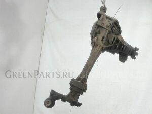 Редуктор на Hummer H3 N/A H3 LLR 20801812