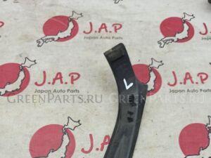 Фара на Nissan Teana J32 VQ25DE 26553JN00A