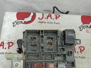 Блок предохранителей на Honda Accord CL9 K24 38200-SEA-J01