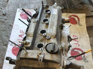 Двигатель на Toyota Avensis AZT251 2AZFSE 19000-28671
