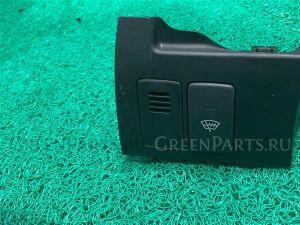 Кнопка на Honda CR-V RE4 KA24A 35500-SMA-003