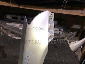 Крыло на Toyota Avensis T250