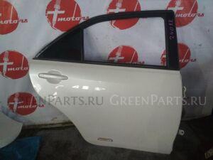 Дверь на Toyota Camry ACV40 2AZ-FE U250E -02A