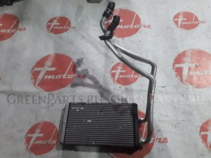 Радиатор печки на Mitsubishi GALANT FORTIS, LANCER X CY4A 4B11