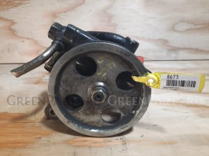 Насос гур на Toyota Corsa EL51 5EFE 4432010111