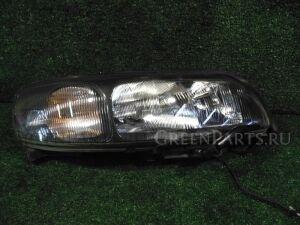 Фара на Volvo XC70 SZ59 B5254T2 8693550, 8693570
