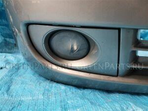 Туманка на Nissan Bluebird Sylphy QG10 QG18