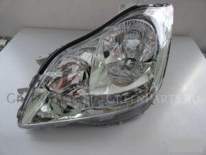 Фара на Toyota Crown GRS181, GRS182, GRS184, GRS188, GRS180, GRS183 4GRFSE, 3GRFE, 3GRFSE, 2GRFSE, 5GRFE 112-1118