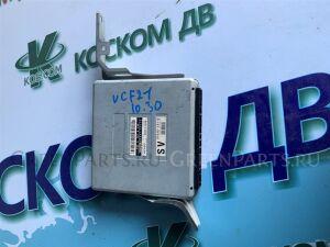 Электронный блок на Toyota Celsior UCF21 1UZ-FE 89541-50110