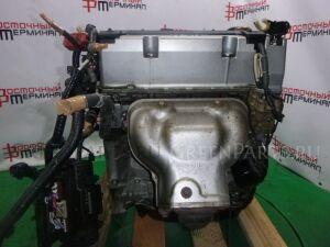 Двигатель на Honda CR-V RD4, RD5 K20A