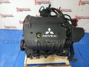 Двигатель на Mitsubishi RVR, DELICA, LANCER, OUTLANDER CY4A, CV5W, CW5W 4B12