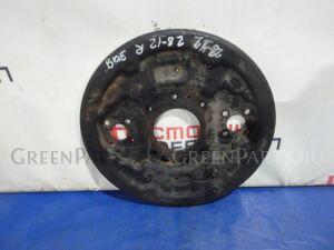 Щиток тормозного механизма (для марок: hino, toyot hino, toyota