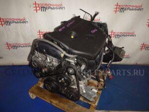 Двигатель на Mazda MAZDA 6 , ATENZA GHEFW, GH, GH5AW, GH5FW L5VE