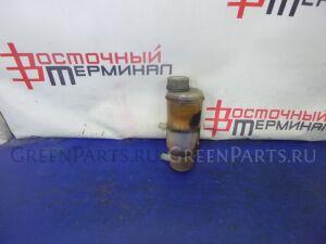 Бачок гидроусилителя руля (для марок: mmc для моде MMC