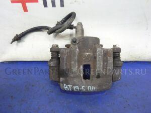 Суппорт тормозной (для марок: nissan для моделей: Nissan