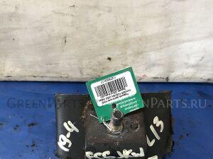 Подушка двигателя (для марок: hino для моделей: ra HINO
