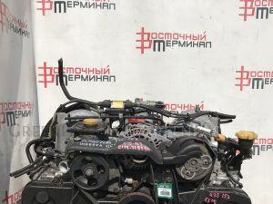 Двигатель на Subaru Impreza GC1, GC2, GF1, GF2 EJ151, EJ15