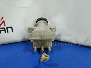 Бачок для тормозной жидкости (для марок: isuzu для isuzu
