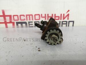 Рабочий тормозной цилиндр (для марок: mmc для моде MMC