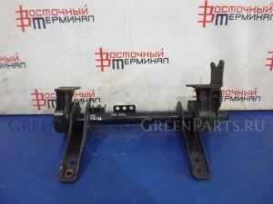 Крепление кабины (для марок: mmc для моделей: fuso MMC