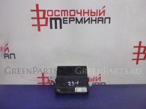 Блок управления (для марок: hino для моделей: rang HINO
