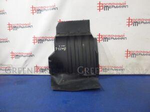Брызговик (для марок: mmc для моделей: fuso fighte MMC