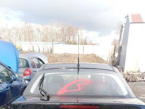 Компрессор кондиционера на Mazda 6 1 РЕСТАЙЛИНГ