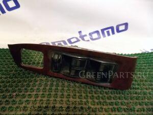 Блок управления стеклоподъемниками на Honda Accord CF4 F20B