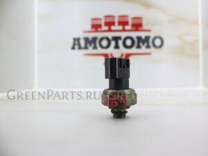 Датчик на Toyota Premio ZZT240; NZT240; AZT240 1ZZ-FE