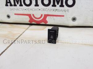 Кнопка на Toyota Caldina ST215 3S-GTE; 3S-FE