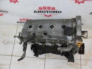 Двигатель на Toyota Corolla AE110 5A-FE
