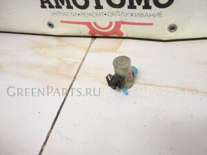 Насос омывателя стекла на Honda CR-V RD1 B20B