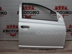 Дверь на Toyota Platz NCP16 2NZFE