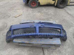 Бампер на Nissan Wingroad WFY11 QG15-DE