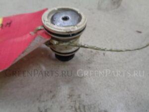 Клапан на Nissan Tiida C11 2004-2014