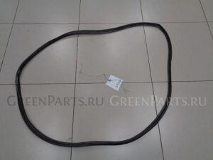 Уплотнительная резинка на Mazda Cx-7 2007-2012 2.3 238л.с. L3 / АКПП 4WD Внедорожник 2008г EG2162761B