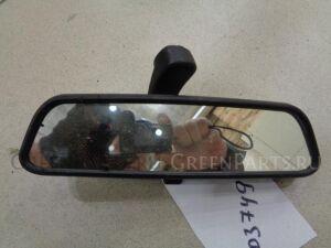 Зеркало заднего вида на Bmw 3-серия E36 1991-1998 1.6 102л.с. М43 07058171164E2 / МКПП Седан 1995г. 51168213046