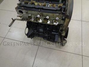 Двигатель на Mitsubishi Legnum 1996-2002 1.8 150л.с. 4G93 HR8896 / АКПП 1997г. MD338589 MD349785