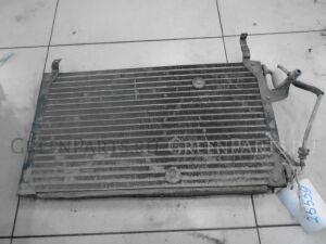 Радиатор кондиционера на Daewoo Nexia N100, N150 1994-2008