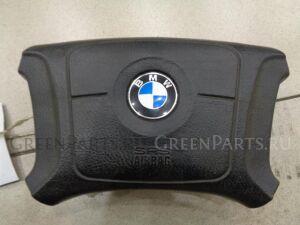 Подушка безопасности в рулевое колесо на Bmw 3-SERIES E36 1990-2000