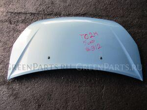 Капот на Nissan Serena TC24 QR20(DE)