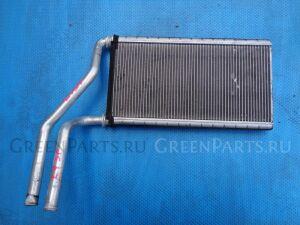 Радиатор печки на Mazda Mpv LY3P