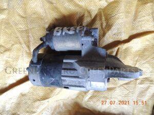 Стартер на Mazda Axela BKEP LF