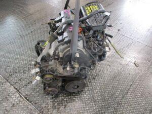 Двигатель на Honda Civic Ferio ES1 D15B 3652198