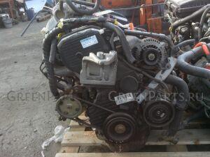 Ремень на Toyota Camry SV40 4S-FE 0102515