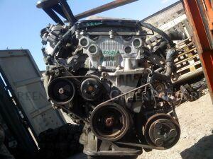 Клапан на Nissan Bluebird HU14 SR20-DE 950073A