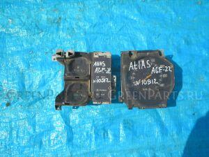 Панель приборов на Nissan Atlas AGF22 TD27