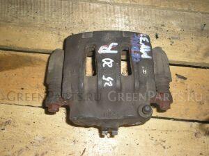 Суппорт на Nissan Cedric MY33 VQ25