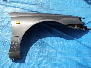Крыло на Toyota Caldina ET196 5EFE